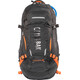 CamelBak H.A.W.G. LR 20 Backpack black